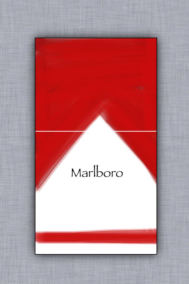 dumpfm-homer-Marlboro