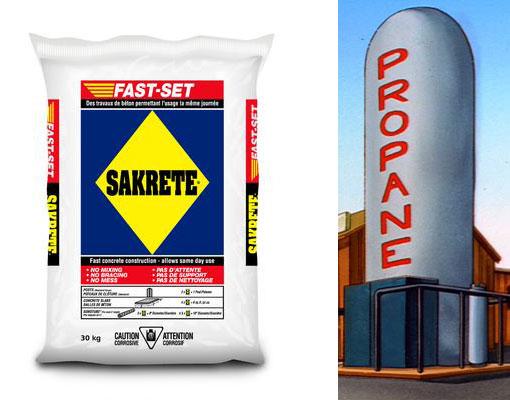 the_sakrete_and_the_propane