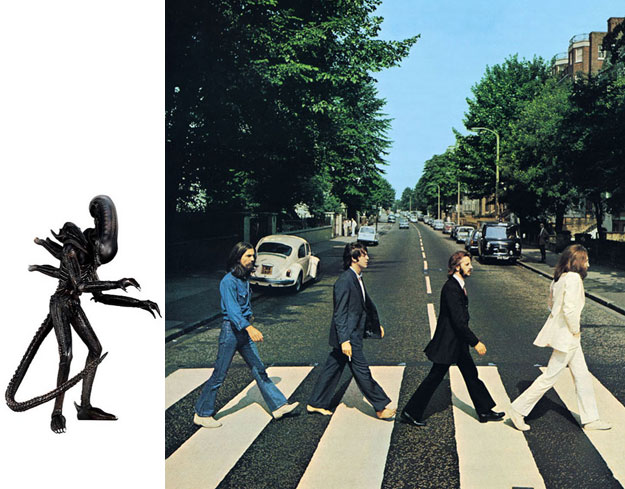 alien_abbey-road