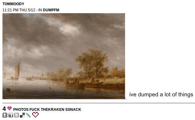 ruysdael_dump