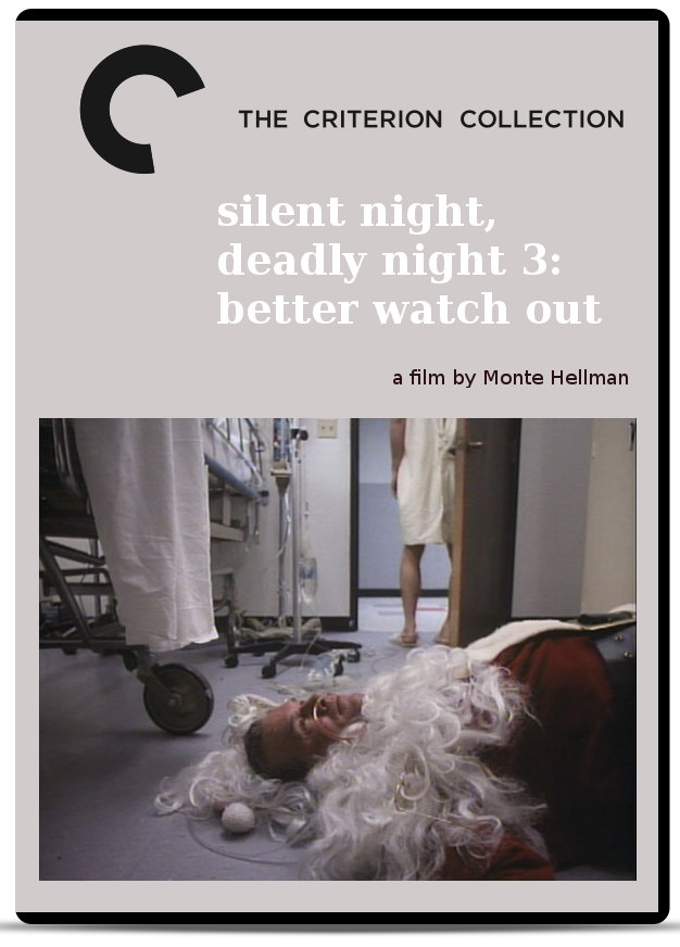 silent_night_deadly_night_3_hellman