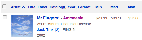ammnesia2_prices