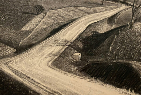 Grant-Wood-March-MFAH-detail-2-600x404