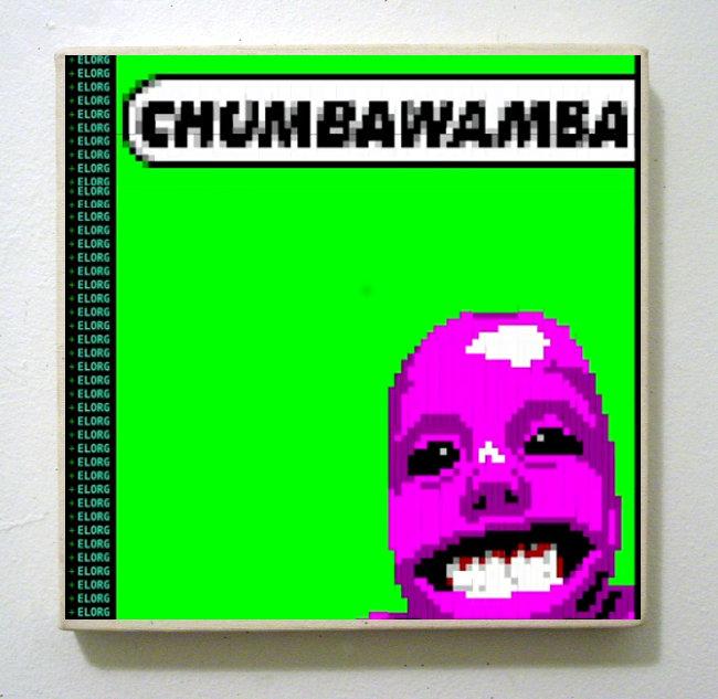 chumbawamba_canvas