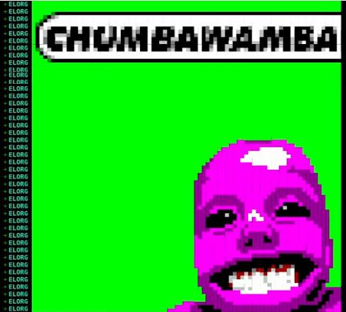 elorg_chumbawamba
