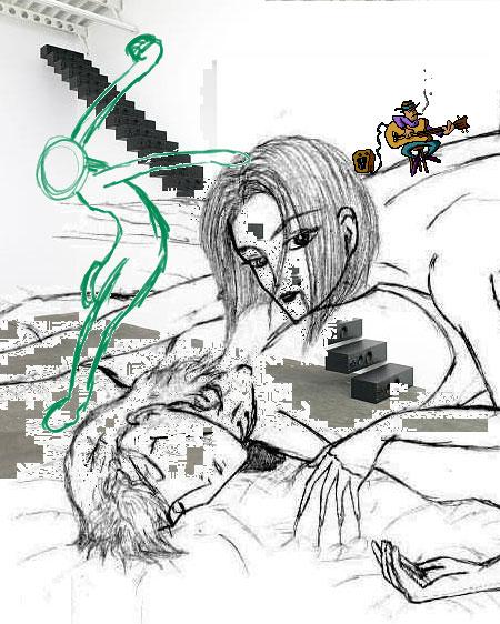 sketch_b3