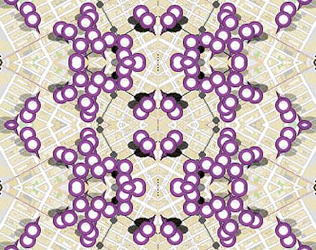 mapmolecule