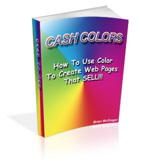 cash for colors
