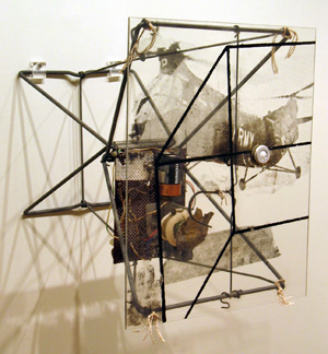 dry_cell_Rauschenberg