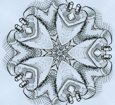kaleidoscope_dell_speaker