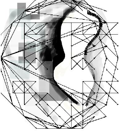sketch_i5