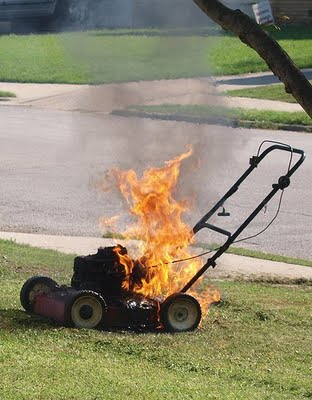 Lawn_Mower_on_fire
