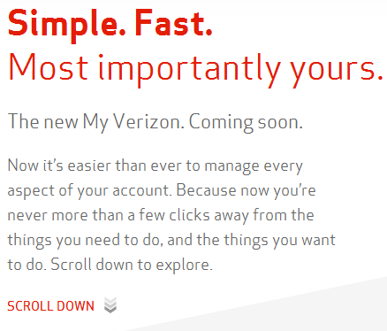 verizon_scrolldown