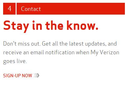 verizon_signupnow