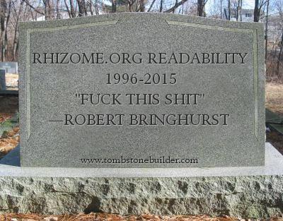 1446517705994-dumpfm-tommoody-rhizome_readability