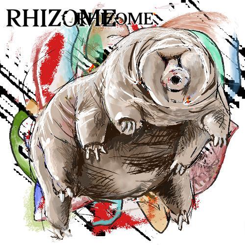 rhizome_tardigrade500