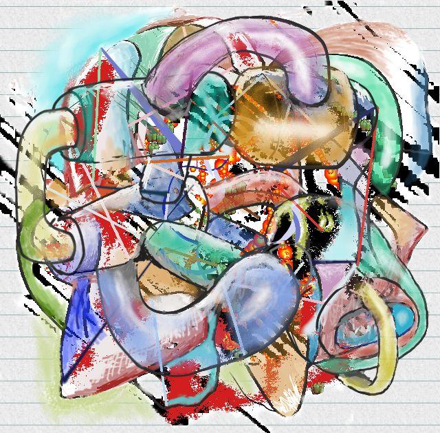 sketch_n1c