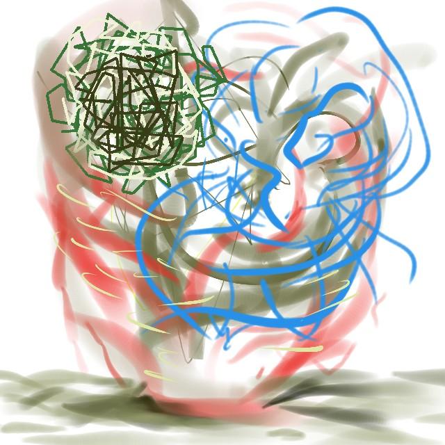 sketch_n2