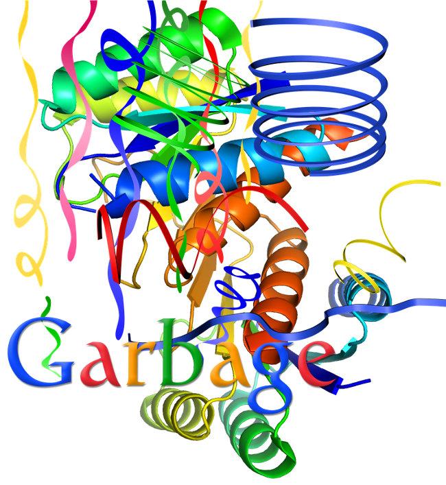 gene party