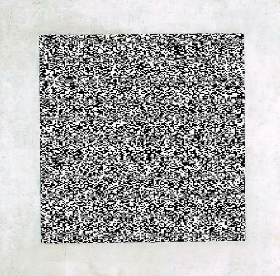noise square