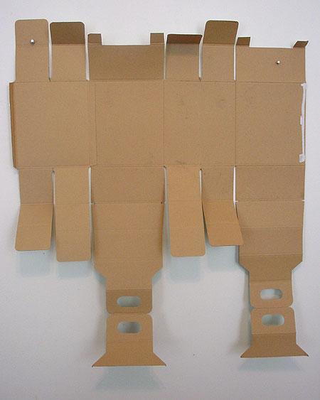 box (flaps)