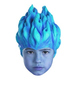 1275546849133-dumpfm-SUZZZZZY-torch-wig-childs-large0
