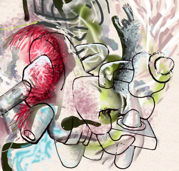 sketch_l2_two-layer_detail