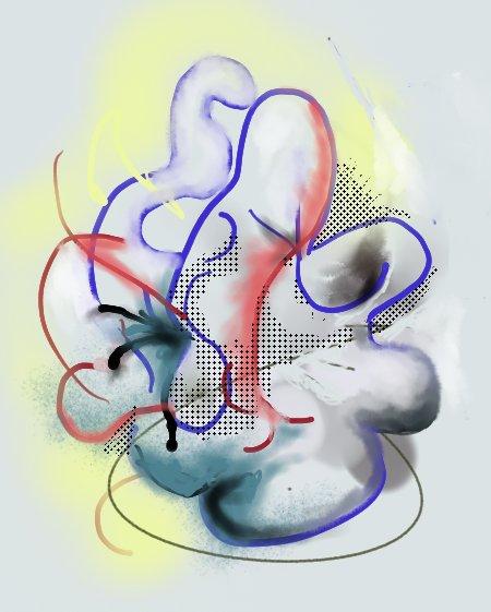 sketch_m4