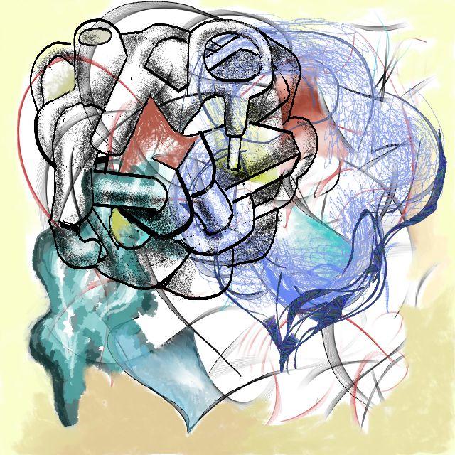 sketch_m8