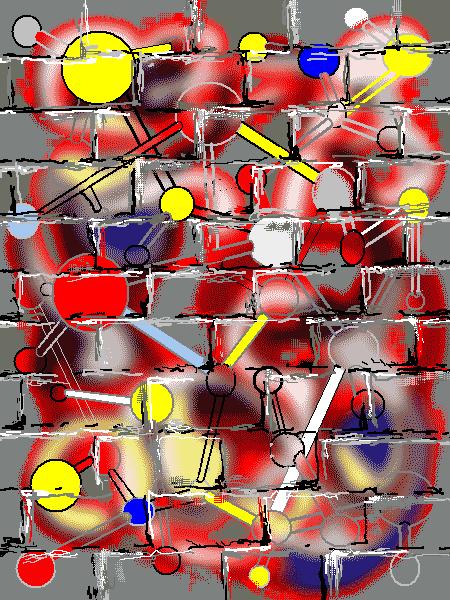 sketch_f4A