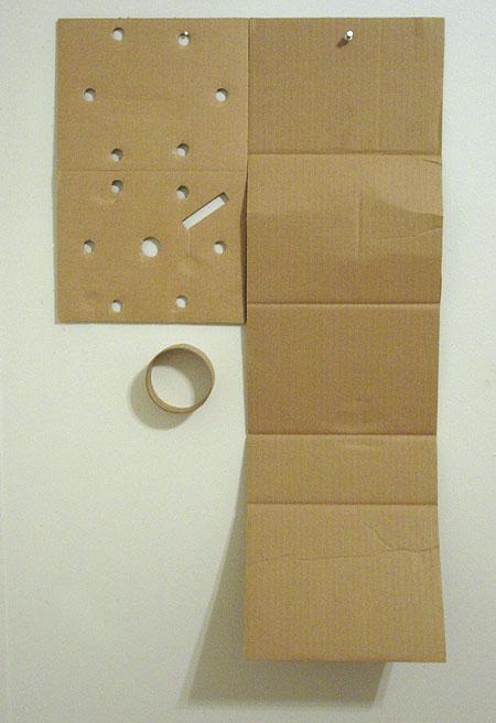 box (waring)