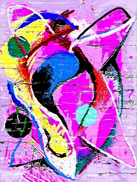 sketch_h1