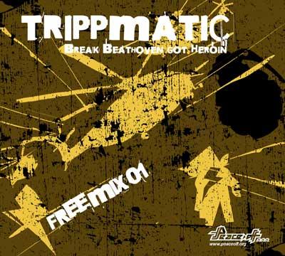 Freemix01_trippmatic