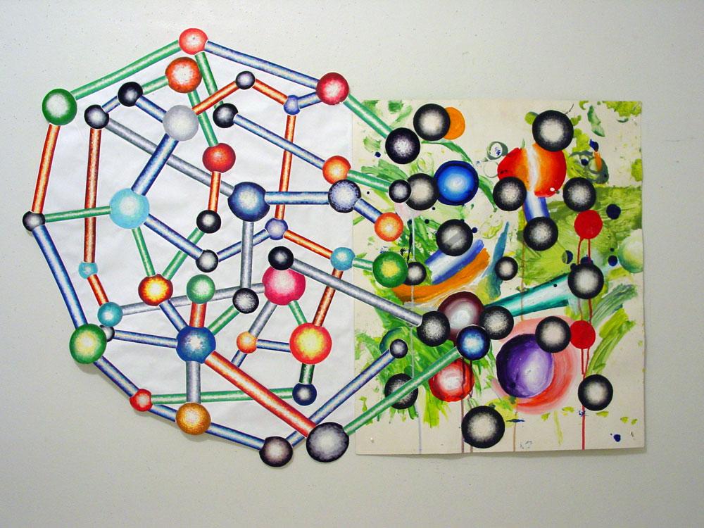 Para-Painting
