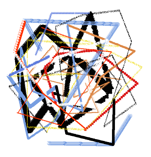 pencil_textures