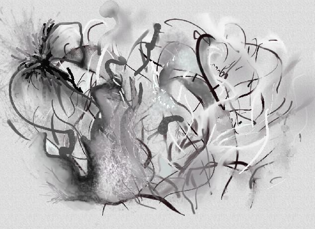 sketch_l3