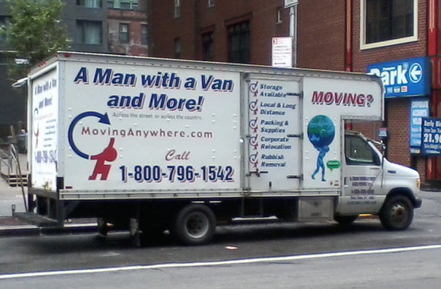 manwithavanandmore