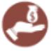 tiny_moneybag