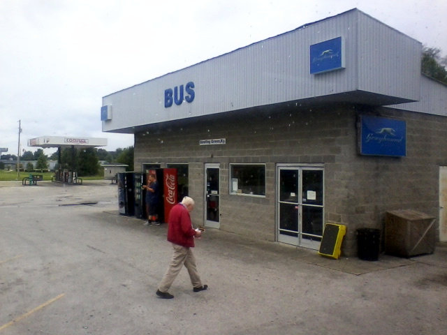 kentucky_bus_station
