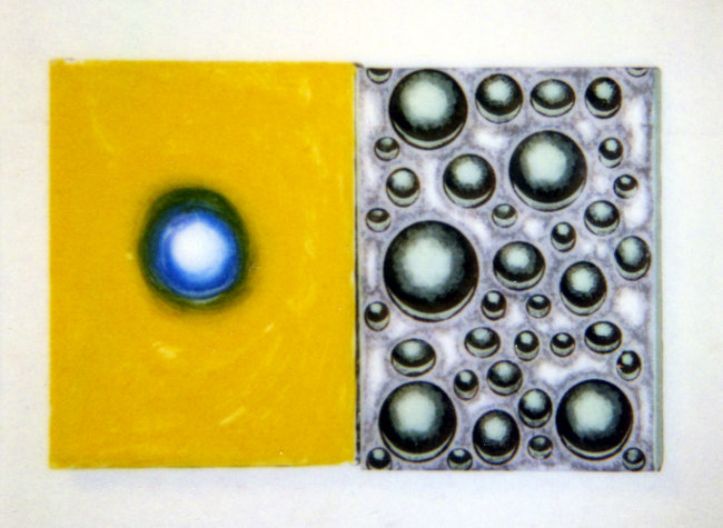 sphere_diptych_650w