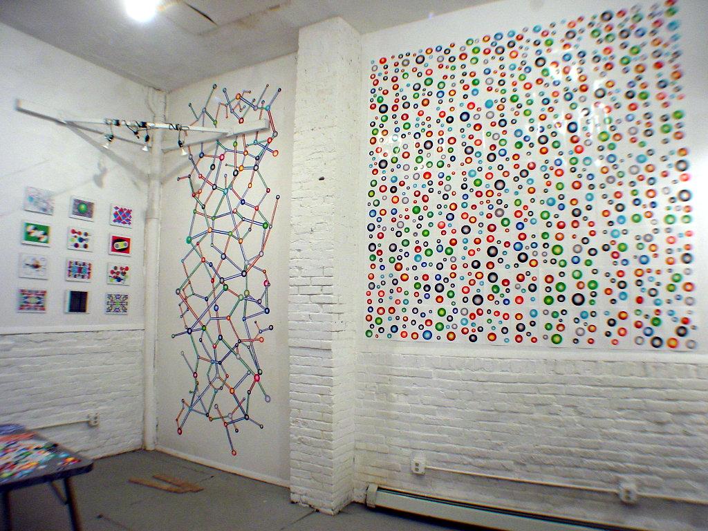 molecule_installations_2002_1024w