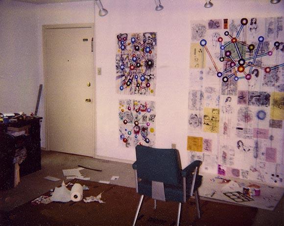 Oram St. Studio