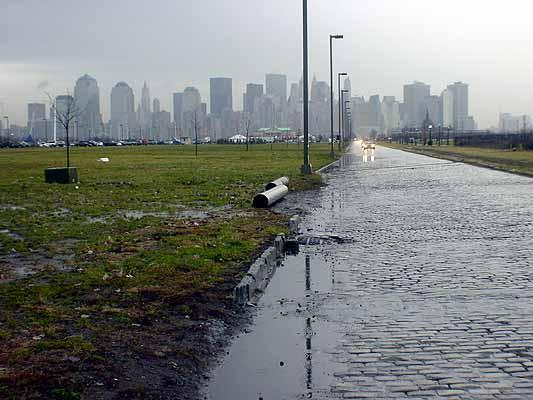 ny skyline dec 2002